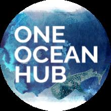 One Ocean Hub