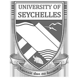 University of Seychelles Logo